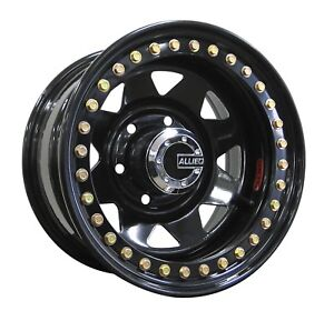 Allied-Competition-Steel-Beadlock-4x4-Alloy-Rims