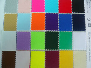 Nylon-lycra-swimwear-dancewear-fabric-FREE-DELIVERY
