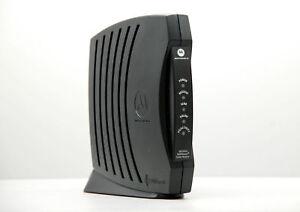 Motorola-SB5101U-SURFboard-cable-modem-SB-5101-U