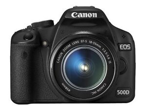 Canon-EOS-500D-SLR-Camera-with-18-55-IS-Lens-Refurbished
