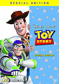 Toy-Story-DVD-2010-25-VG