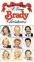 A-Very-Brady-Christmas-VHS-1992-VHS-1992