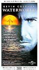 Waterworld (VHS, 1996, Widescreen)