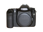 Canon EOS 50D Digital SLR Cameras