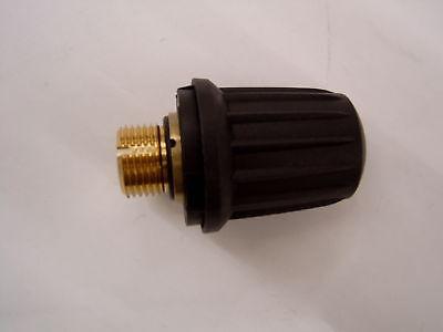 Kärcher Dampfreiniger Sicherheitsverschluss SC 1020 SC 1030 SC 1202 , 4.590-105