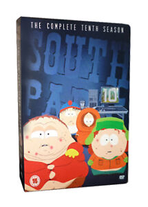 SOUTHPARK-THE-COMPLETE-SEASON-10-DVD