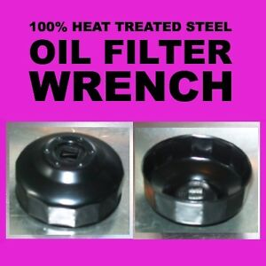 Toyota-Oil-Filter-Wrench-64mm-14-flute-09228-06501