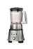 Blender: Cuisinart CB-600 Blender Work Top Blender, 50 oz. (1.5 Litre), with Pulse F...