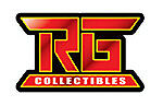 rg-collectibles
