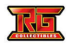 rg-collectibles