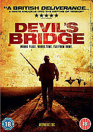 Devil's Bridge (DVD)