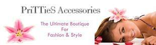 PriTTieS Accessories