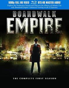 Boardwalk-Empire-The-Complete-First-Season-Blu-ray-Disc-2012-5-Disc-Set