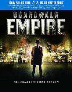 Boardwalk-Empire-Complete-1st-First-Season-1-One-NEW-5-DISC-BLU-RAY-SET