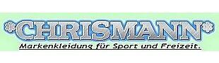 Chrismann-Shop