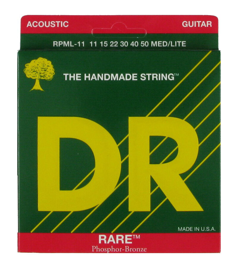 How to Buy the Right Strings for Your Guitar