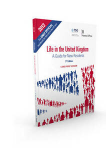 Life-in-the-United-Kingdom-A-Guide-for-New-Residents-by-Life-in-the-United