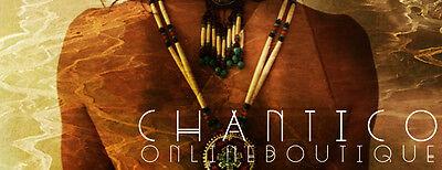 Chantico Styles