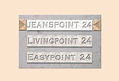 Jeanspoint24
