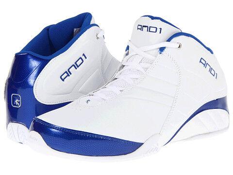 Basketballschuhe für Herren: die beliebtesten Sneakers und Sportschuhe nicht nur für NBA-Fans