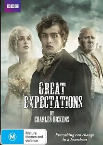 Great-Expectations-DVD-2012