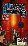 The-Dragon-Reborn-by-Robert-Jordan-1993-PB-Reissue-Book-3-Very-Good-Like-New