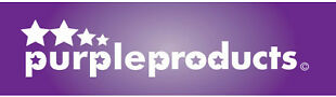 Purple Products