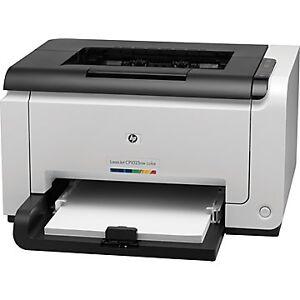 HP-LaserJet-Pro-CP1025NW-Workgroup-Laser-Printer-w-Warranty-USB