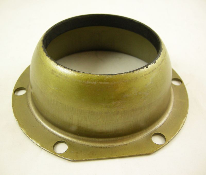 Buick Dynaflow Torque Ball Retainer 1948-1960 Stops Leak