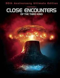 Close-Encounters-of-the-Third-Kind-BRAND-Anniversary-Edition-BRAND-NEW-DVD-SET