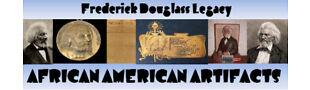 Frederick Douglass Legacy