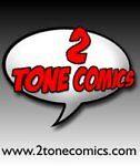 2tonecomics