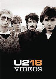 U2-U218-Singles-R2-dvd