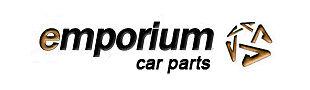 emporium-carparts