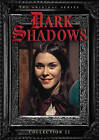 Dark Shadows - Collection 22 (DVD, 2012, 4-Disc Set)