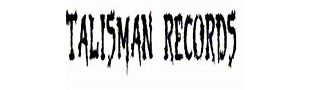 Talisman Records