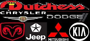 Dutchess Dodge,Mitsubishi and Kia