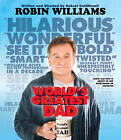 World's Greatest Dad (Blu-ray Disc, 2010, Canadian)