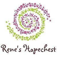 Rene's Hopechest