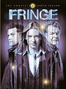 Fringe-The-Complete-Fourth-Season-DVD-2012-6-Disc-Set