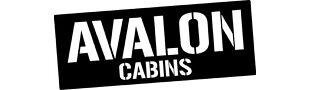 Avalon Cabins