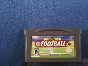 Nintendo-Game-Boy-Advance-Backyard-Football