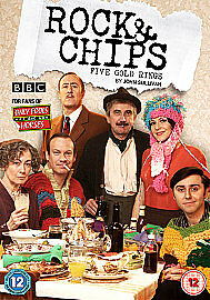 Rock-Chips-DVD-James-Buckley-Kacey-Ainsworth-Paula-Wilcox
