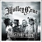 "Greate$t Hit$ [2009] by M""tley Cre (CD, 2009, Eleven Seven)"