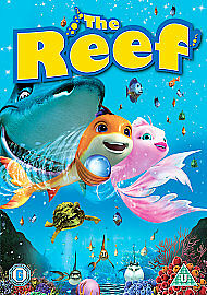 The-Reef-DVD-2007