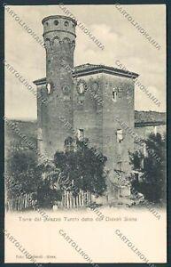 Siena-cartolina-C0152-SZG