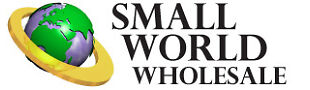 Small World Wholesale