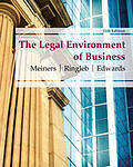 The-Legal-Environment-of-Business-by-Al-H-Ringleb-Frances-L-Edwards-and-Roger-E-Meiners-2011