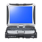 PC Laptops & Netbooks with Touchscreen