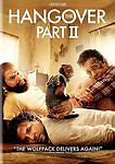 The-Hangover-Part-II-DVD-2011-BRAND-NEW